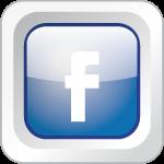 ContactMe_Facebook_V1_150px