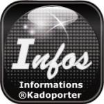 BTN_Infos_180x180