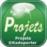 BTN_Projets_180x180