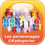 Personnages_180x180