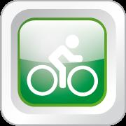 ContactMe_Bike_V1_180px