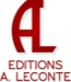 editions-leconte
